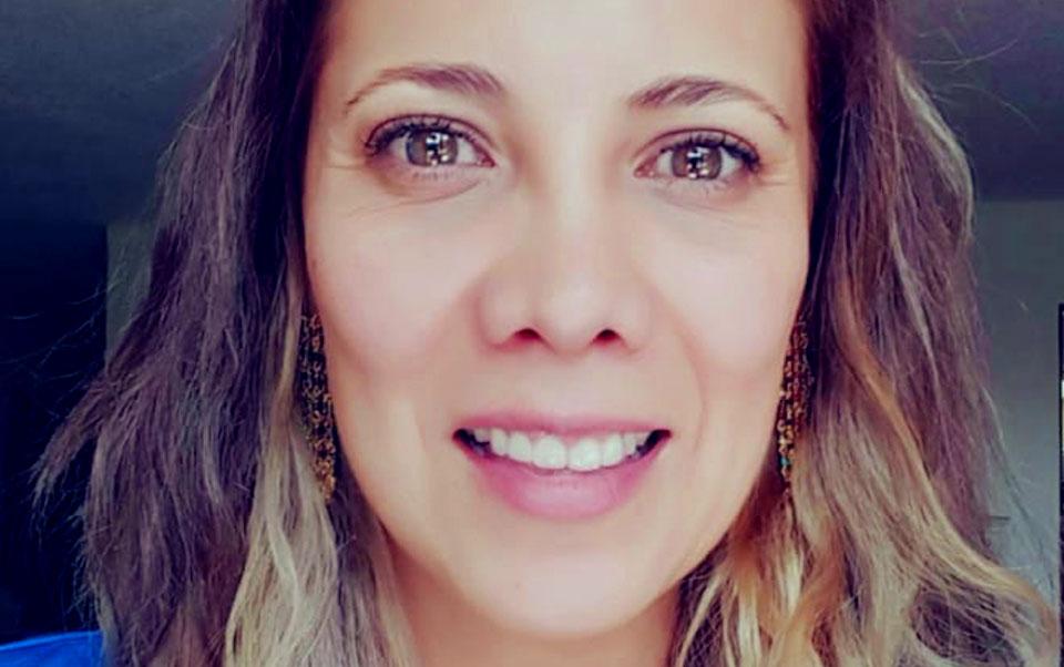 directoriodetalentos_locutores_femeninas_zaidaduran